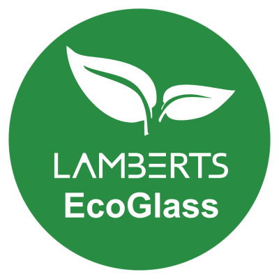 Lamberts EcoGlass